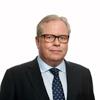 Jørgen Lund Lavesen