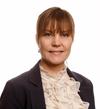 Katja Rolf Larssen