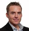 Jakob Kehlet, Atradius Kreditforsikring