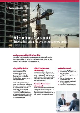 (DK-dk) Garanti faktaark (image)