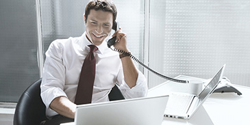 businessman talking on phone (2-1) 365x183