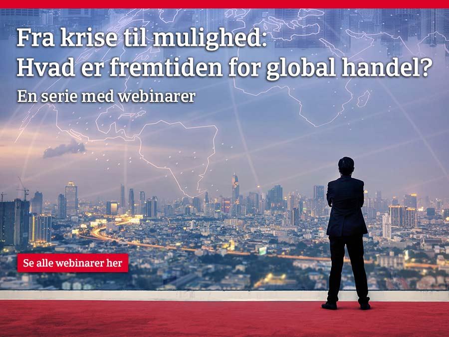 (dk_DK) VES all events pages freemium (image)