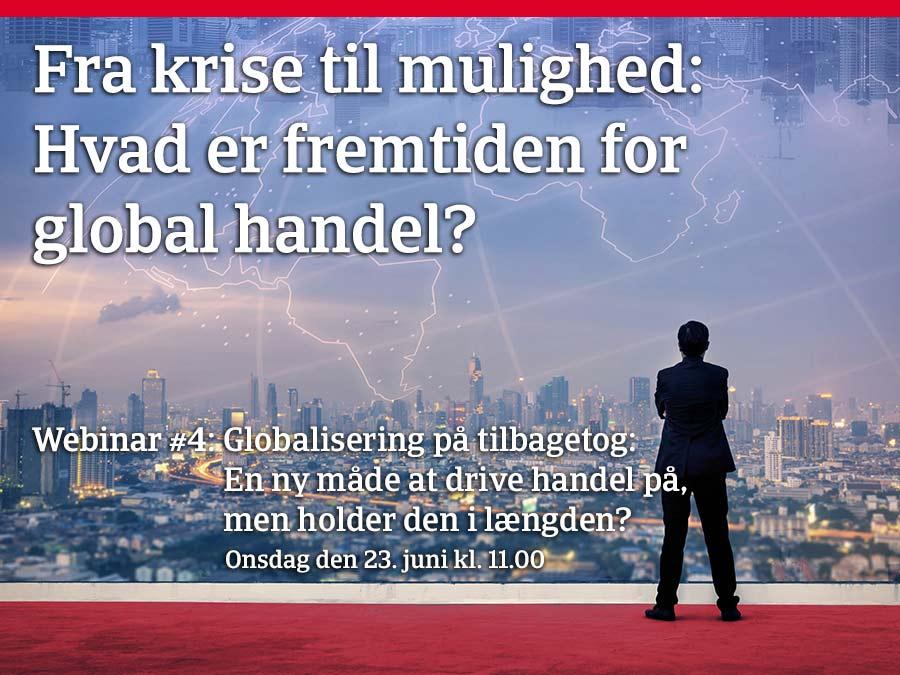 (DK-dk) crisis-or-opportunity-freemium-dk-4-3-event-4 (image)
