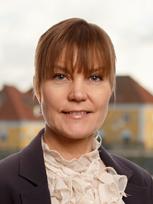 Katja Rolf Larssen (DK_dk)