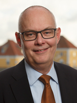 Michael Sindberg (DK_dk)